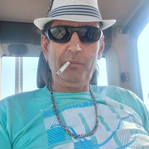 Zoltan, 57 éves társkereső férfi - Adony