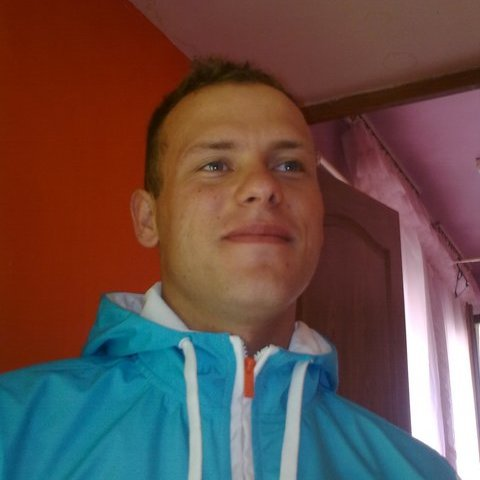 László, 32 éves társkereső férfi - Maklár