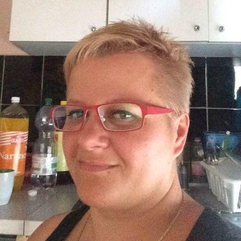 Tündi, 48 éves társkereső nő - Dunavarsány