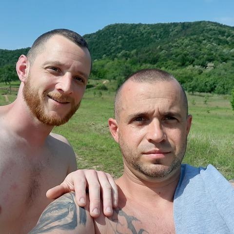 joco, 34 éves társkereső férfi -