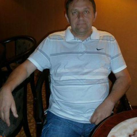 Béla, 55 éves társkereső férfi - Dombóvár