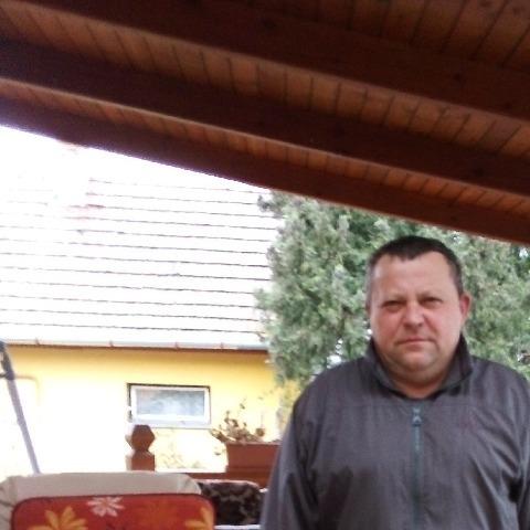 Jozsef, 60 éves társkereső férfi - Gödöllő