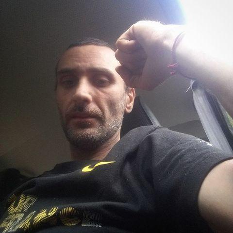 Péter, 34 éves társkereső férfi - Kárpátalja Beregszász