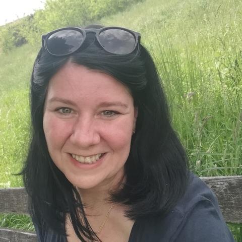 Emese, 41 éves társkereső nő - Debrecen