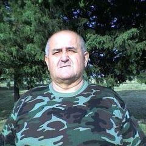 Barnabás, 67 éves társkereső férfi - Hosszúpályi