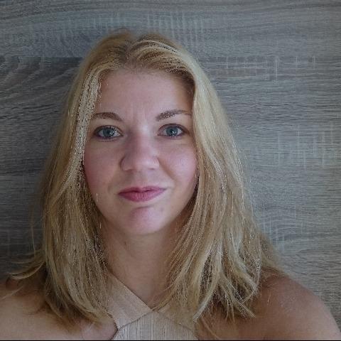 Zsuzsánna, 32 éves társkereső nő - Budapest