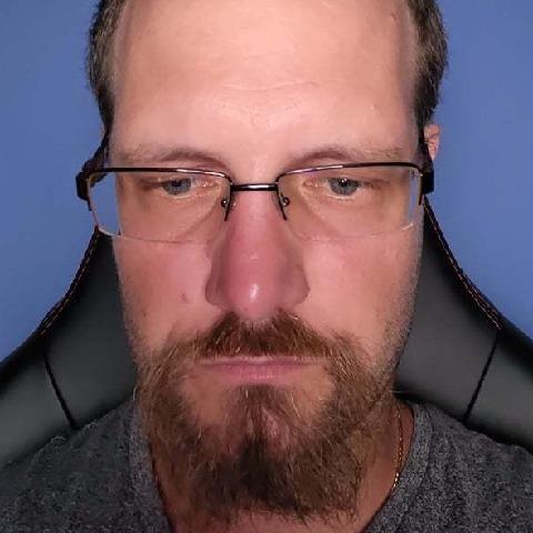 Tamás, 34 éves társkereső férfi - Abony