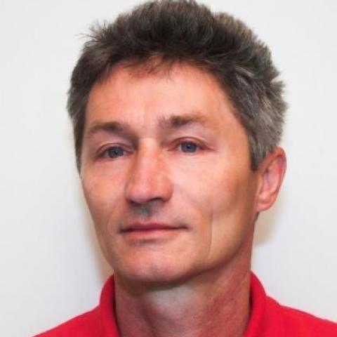 János, 58 éves társkereső férfi - Pécs