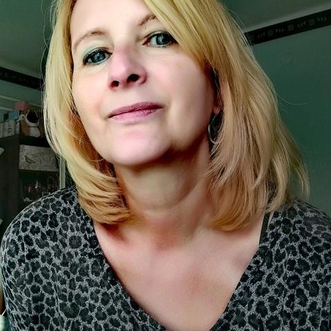 Tünde, 55 éves társkereső nő - Balassagyarmat