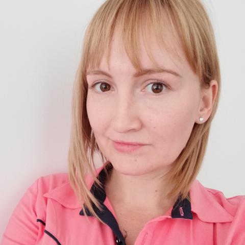 Rea, 31 éves társkereső nő - Tiszaújváros
