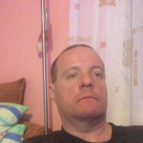 Imre, 45 éves társkereső férfi - Salgótarján