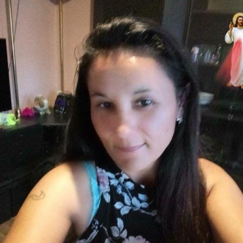 Anita, 39 éves társkereső nő - Mezőkövesd