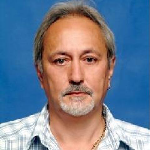 Kálmán, 66 éves társkereső férfi - Rácalmás