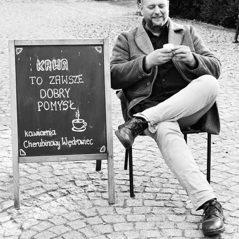 Gábor, 42 éves társkereső férfi - Szeged