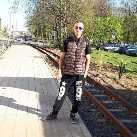 Attila, 32 éves társkereső férfi - Hosszúpályi