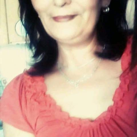 Edit, 52 éves társkereső nő - Zabar