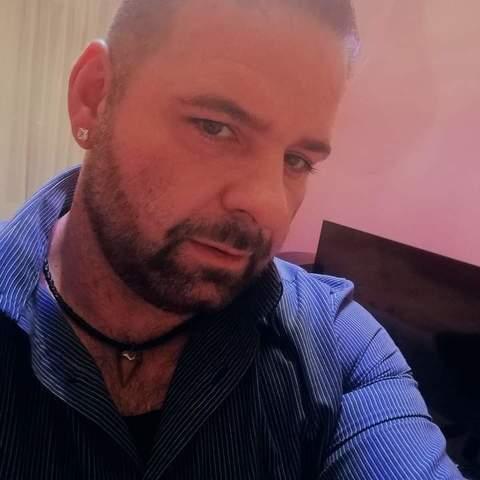 Zoltán, 39 éves társkereső férfi - Dunaújváros