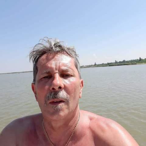 Imi, 52 éves társkereső férfi - Dunaújváros
