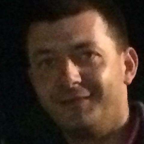 Csaba, 40 éves társkereső férfi - Siglistorf