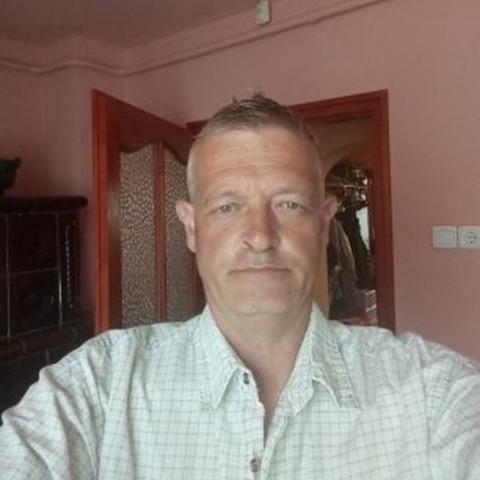 István, 46 éves társkereső férfi - Debrecen