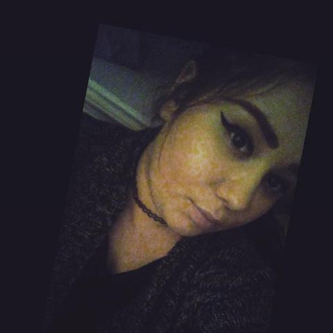 Alexandra, 21 éves társkereső nő - Zákányszék
