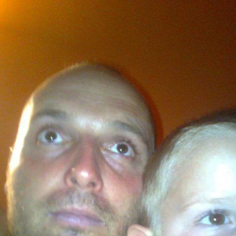 Róbert, 46 éves társkereső férfi - Nak