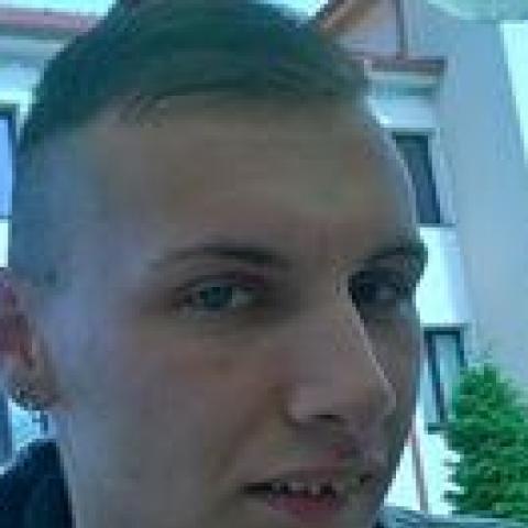 Richárd70, 25 éves társkereső férfi - Zalaegerszeg