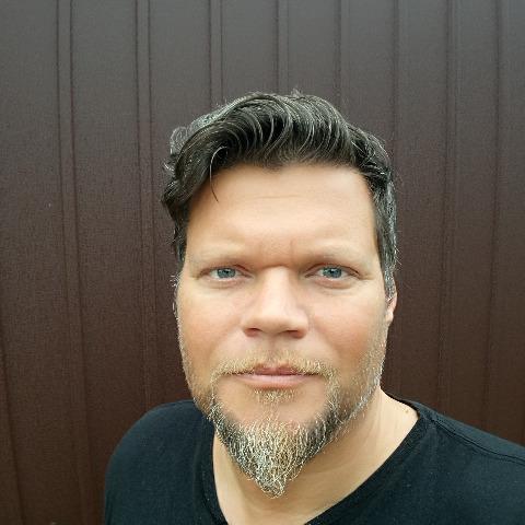 Kristóf, 49 éves társkereső férfi - Debrecen