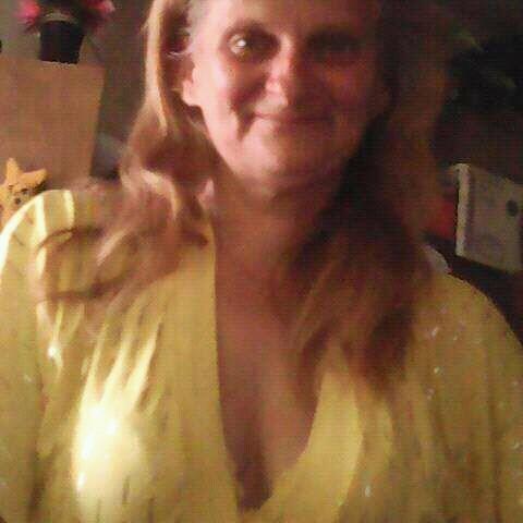 Andrea, 48 éves társkereső nő - Hosszúpályi