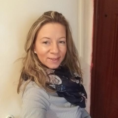 Rita, 36 éves társkereső nő - Tatabánya