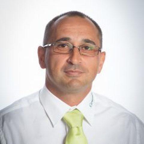 Norbert, 46 éves társkereső férfi - Csongrád