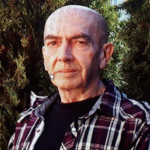 Vilmos, 64 éves társkereső férfi - Szombathely