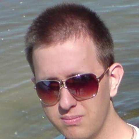 Csaba, 32 éves társkereső férfi - Egyek