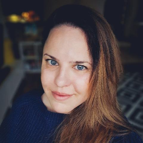 társkereső nők litvánia legjobb flörtöl app ingyenesen
