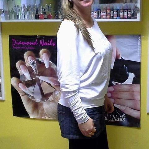 Niko, 46 éves társkereső nő - Debrecen