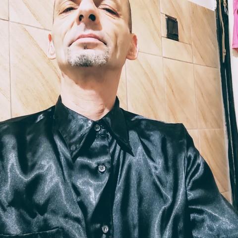 Zsolt, 49 éves társkereső férfi - Debrecen