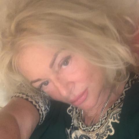 Rozi, 51 éves társkereső nő - Törökbálint