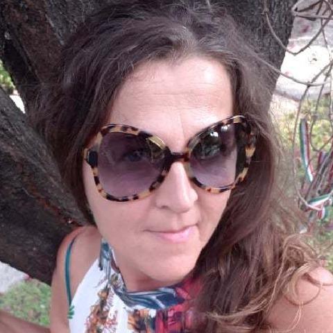 Mariann, 52 éves társkereső nő - Dunaharaszti
