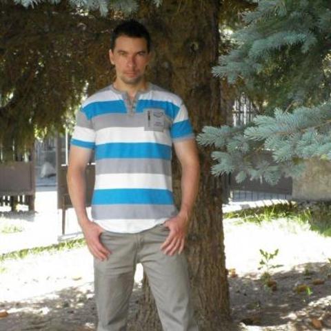 Peti, 37 éves társkereső férfi - Sátoraljaújhely