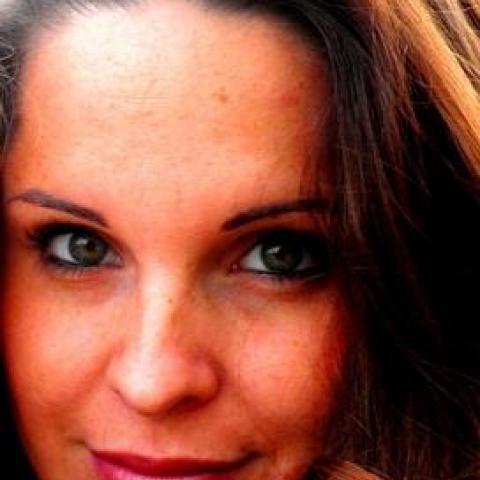 Anna, 43 éves társkereső nő - Cegléd