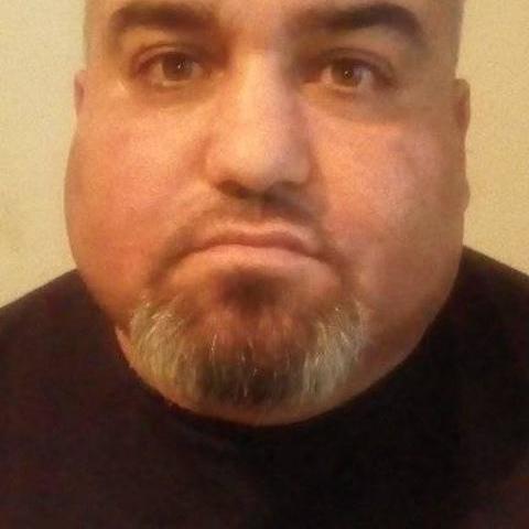 Gergely, 43 éves társkereső férfi - Nagybárkány
