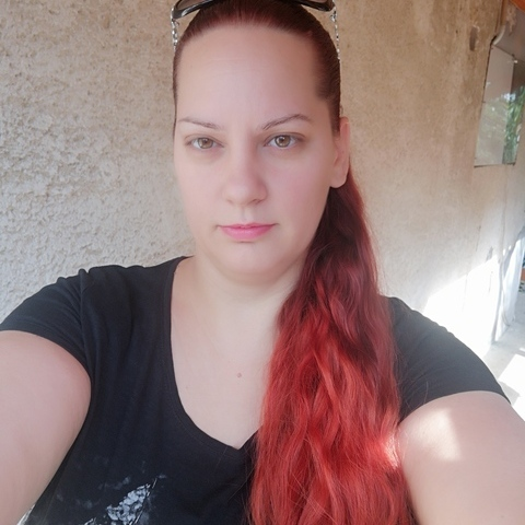Móni, 36 éves társkereső nő - Sülysáp