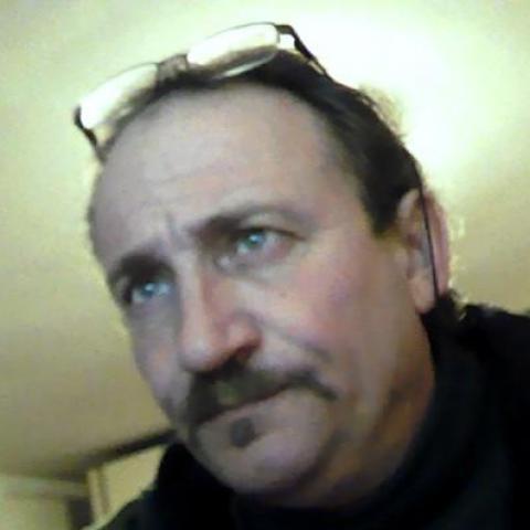 Zoli, 54 éves társkereső férfi - Kaposvár