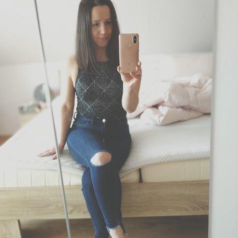 Flora, 29 éves társkereső nő - Pécs