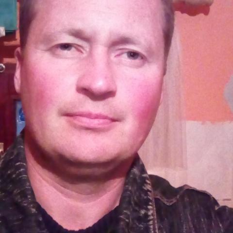 Zsolt, 38 éves társkereső férfi - Tiszalök