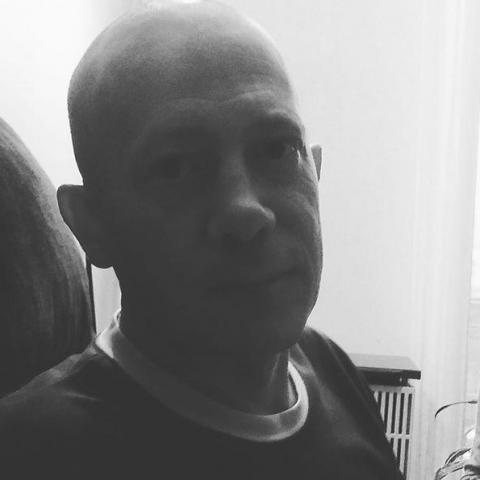 Gábor, 39 éves társkereső férfi - Pécs
