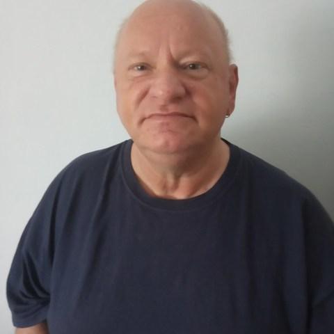 János, 60 éves társkereső férfi - Debrecen