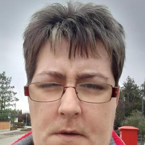 Marika, 31 éves társkereső nő - Nyíregyháza
