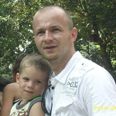 Péter, 39 éves társkereső férfi - Győr