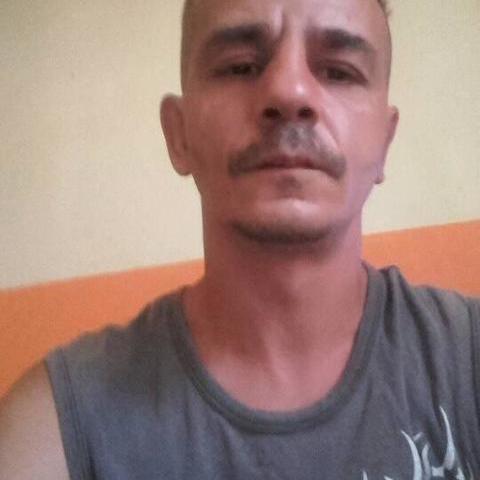 Tamás, 42 éves társkereső férfi - Szeged